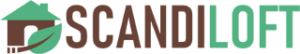 scandiloft.pl